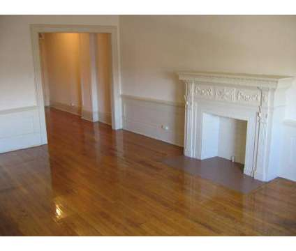 1 Bed - Munn Heritage at 77 S Munn Avenue in East Orange NJ is a Apartment