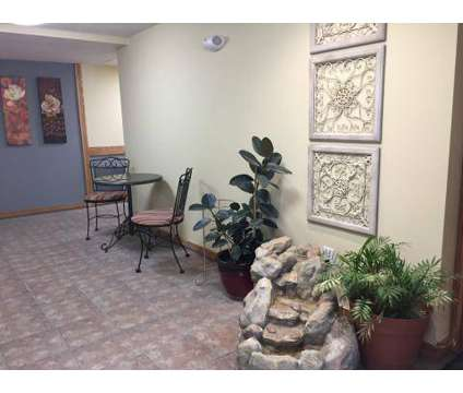 2 Beds - Chardon Hills at 311 Wilson Mills Road in Chardon OH is a Apartment