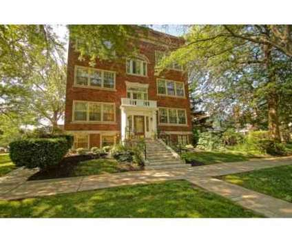 3 Beds - Integrity Gold Coast Properties at 11115 Lake Ave in Cleveland OH is a Apartment