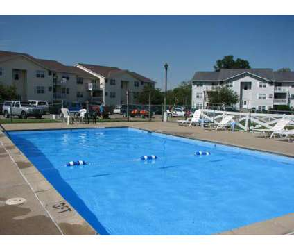2 Beds - Fairway Park Apartments at 3937 Richardson Road Suite 16 in Independence KY is a Apartment