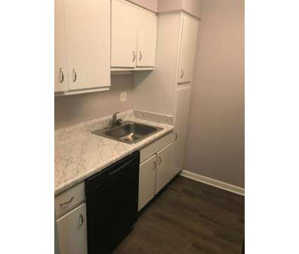 Studio - SoMa 23 at 23 S Pauline St in Memphis TN is a Apartment