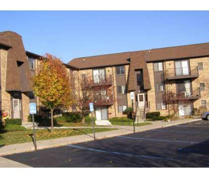 2 Beds - Freedom Village Apartments at 32186 Freedom Rd in Farmington Hills MI is a Apartment