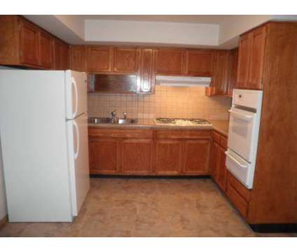 1 Bed - Colonial Park at 650 Colonial Ln Apartment 1 in Des Plaines IL is a Apartment