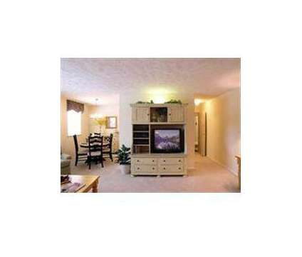 1 Bed - Presidential Arms at 9815 Presidential Dr in Allison Park PA is a Apartment