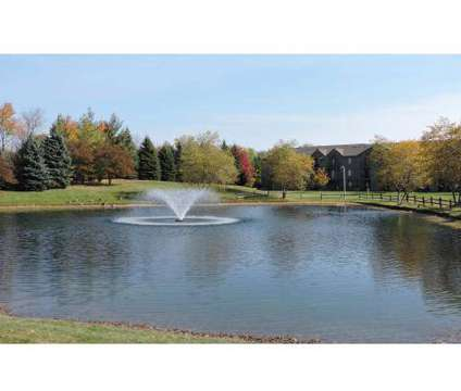 1 Bed - Oak Shores Apartments at 2325 West Briar Lake Way in Oak Creek WI is a Apartment