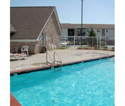 3 Beds - Camby Crossing at 7402 Camby Crossing Dr in Camby IN is a Apartment