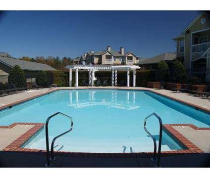 1 Bed - River's Bend Apartment Homes at 401 Liverpool Cir in Chester VA is a Apartment