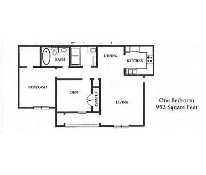 2 Beds - River's Bend Apartment Homes at 401 Liverpool Cir in Chester VA is a Apartment