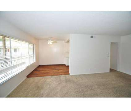 1 Bed - Stoney Brook Apartments at 1990 Apple St in Oceanside CA is a Apartment
