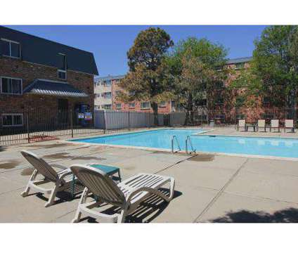2 Beds - Cherry Plaza at 4550 E Jewell Avenue in Denver CO is a Apartment