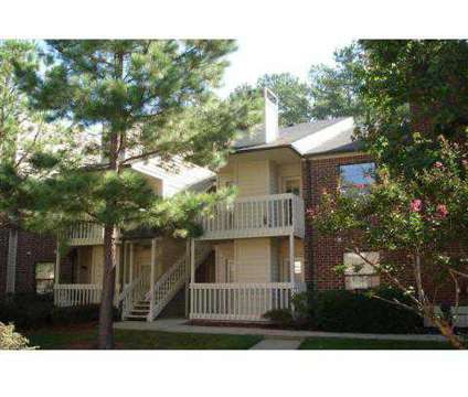 2 Beds - Tuckernuck Trail at 3223 St Martins Ln in Henrico VA is a Apartment