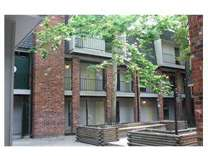 2 Beds - Cypress Trace Apartments