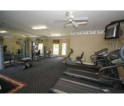3 Beds - The Peaks at West Atlanta at 1212 James Jackson Parkway in Atlanta GA is a Apartment