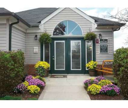 2 Beds - Imperial Pointe Townhomes at 101 Imperial Pointe in Nicholasville KY is a Apartment