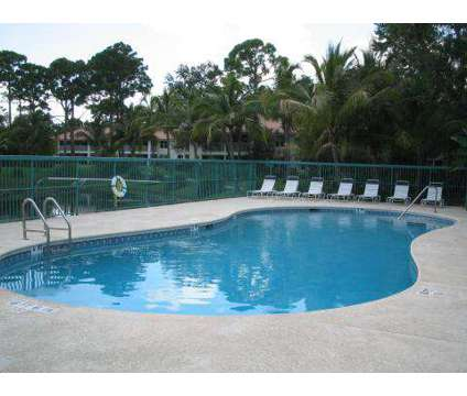 2 Beds - St. Lucie Oaks at 380 Brazilian Cir in Port Saint Lucie FL is a Apartment