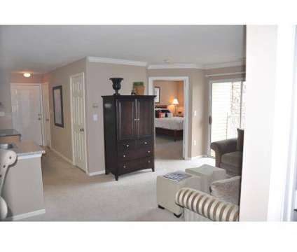 2 Beds - Legends Terrace at 400 Legends Terrace in Eureka MO is a Apartment