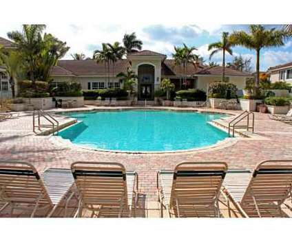 1 Bed - The Palms Point at 11775 W Atlantic Blvd in Coral Springs FL is a Apartment