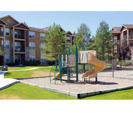 3 Beds - West Park Village at 3770 W 24th St in Greeley CO is a Apartment