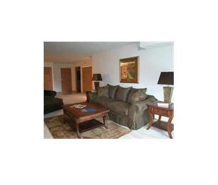 3 Beds - Monument Ridge at 8851 Broderick Blvd in Inver Grove Heights MN is a Apartment