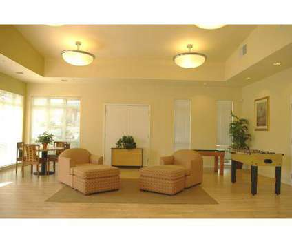 3 Beds - De Anza Gardens at 205 Pueblo Ave in Bay Point CA is a Apartment