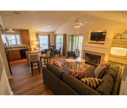 2 Beds - Crescent Arbors Apartment Homes at 100 Crescent Arbors Ln in Cary NC is a Apartment