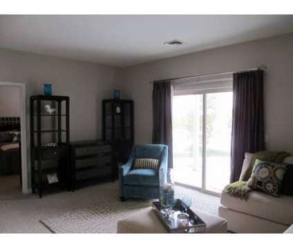 1 Bed - Park Lane Luxury Apartments at 4845 Transit Rd in Lancaster NY is a Apartment