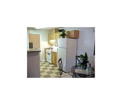 2 Beds - Oaks at Brier Creek at 9941 Brier Oak Place in Raleigh NC is a Apartment