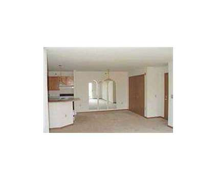 1 Bed - Lakewood Gardens at 1909 Sherman Avenue #22 in Madison WI is a Apartment