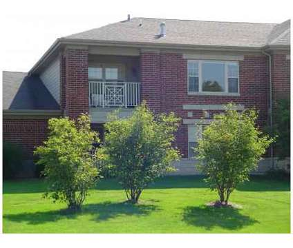 2 Beds - The Enclave at Coffee Creek Center at 2135 Dickinson Rd in Chesterton IN is a Apartment