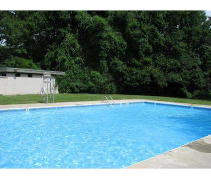 2 Beds - Newport-Robert Treat Apartments at 94-a Robert Treat Dr in Milford CT is a Apartment