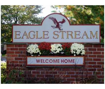 1 Bed - Eagle Stream at 313 Conestoga Way in Norristown PA is a Apartment