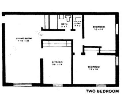 2 Beds - Rolling Green at 2622 Swede Rd in Norristown PA is a Apartment