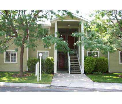 3 Beds - Verity Property Management at 200 N 23rd St in Boise ID is a Apartment