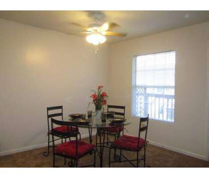 2 Beds - Glen Haven at 3117 Tacoma St in Charlotte NC is a Apartment