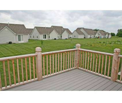 2 Beds - Prairiebrooke Duplexes at 31670 W 174th Terrace in Gardner KS is a Apartment