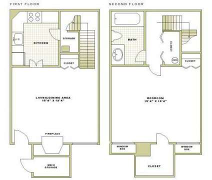 1 Bed - AVE Blue Bell at 1560 Wick Ln in Blue Bell PA is a Apartment