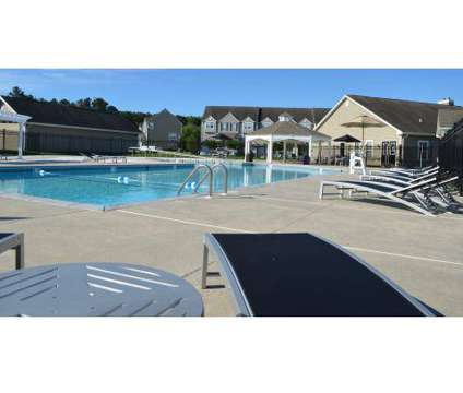 3 Beds - Ponds Edge Apartment Homes at 8650 Barbara Ann Way in Delmar MD is a Apartment
