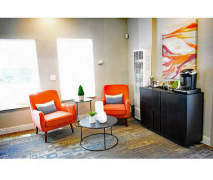 2 Beds - The Terraces Luxury Condominiums at 6000 Sun Hill Cir in El Sobrante CA is a Apartment