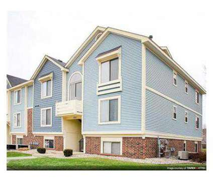 1 Bed - Indian Lakes Apartments at 5726 Seneca Dr in Mishawaka IN is a Apartment