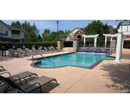 1 Bed - The Huntley at 100 Huntley Parkway in Pelham AL is a Apartment
