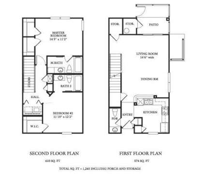 2 Beds - Quail Hollow at 5802 Kala Dr in Abilene TX is a Apartment