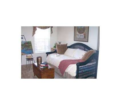 2 Beds - Central Park Apartment Homes at 2400 Central Parkway in Montgomery AL is a Apartment