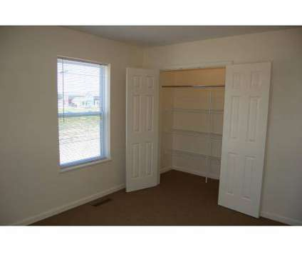 3 Beds - Red Maple Grove at 2901 E Tabor St in Indianapolis IN is a Apartment