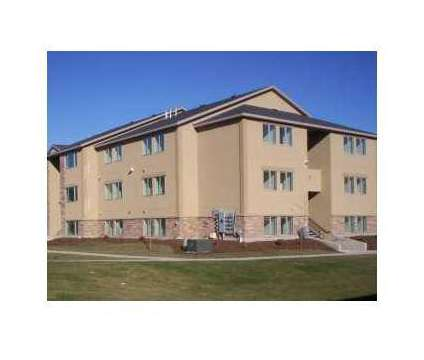 4 Beds - Bengal Creek at 2100 S 2nd Ave in Pocatello ID is a Apartment