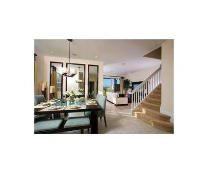 4 Beds - The Falls of Portofino at 7047 Ambrosia Ln (clubhouse in Naples FL is a Apartment