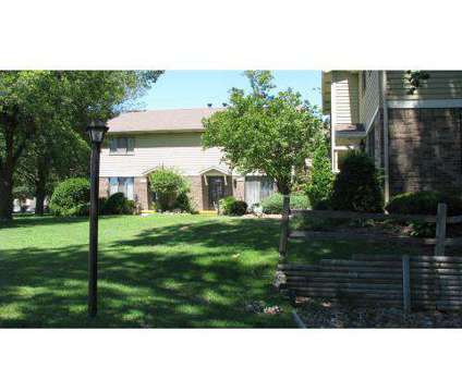 1 Bed - Burton Ridge at 3424 Burton Ridge Rd Se in Grand Rapids MI is a Apartment