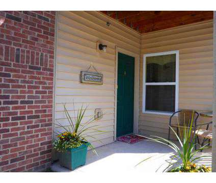 3 Beds - Canterbury House Apartments at 241 Oak Grove Ave in Jackson MI is a Apartment