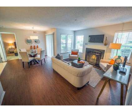 3 Beds - Sawyer Flats at 9806 Mahogany Dr in Gaithersburg MD is a Apartment