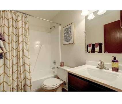 2 Beds - Timberwood Crossing Apartments at 6285 Ivywood Dr in Portage MI is a Apartment