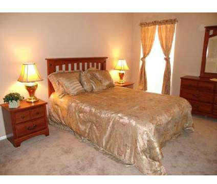 2 Beds - Fort Sedgwick at 2217 Sedgwick St in Petersburg VA is a Apartment